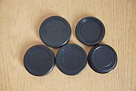 Крышки для объективов Sony, Pentax, Nikon, Canon
