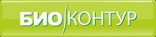 БиоКонтур натуральные жиры