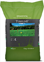 Семена газона ORNAMENTAL 7,5 кг ДЛФ ТРИФОЛИУМ
