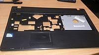 Верхняя часть корпуса   Acer aspire 5742