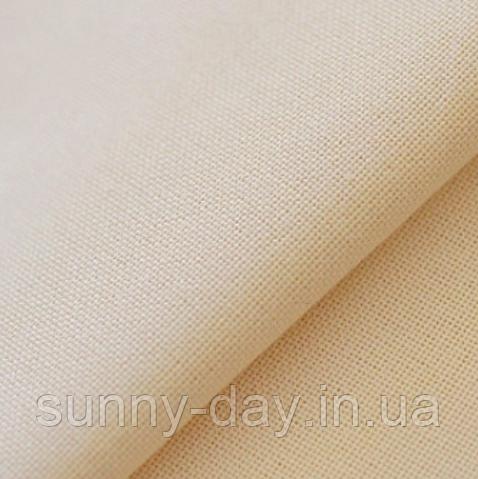 Домотканое полотно, персиковая, 50*70см