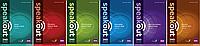 Учебник для вузов и курсов английского языка Speak Out 2nd Edition (Student's Book + Workbook)
