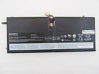 Lenovo ThinkPad X1 Carbon 45N1070, 3040mAh (46Wh), 4cell, 14.4V, Li-ion, черная, ОРИГИНАЛЬНАЯ