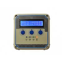 Контролер сонячних колекторів Mini, фото 1