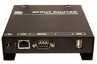 3G/GSM роутер SPRUT ROUTER