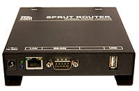 3G/GSM роутер SPRUT ROUTER