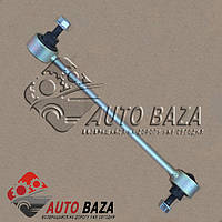 Стойка стабилизатора переднего усиленная BMW 6 E24 (76-90) 31351130075  31351124380