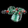 Краскораспылитель Bosch PFS 1000 (0603207000)