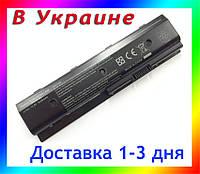 Батарея HP TPN-P102, TPN-W106, TPN-W107, TPN-W108, TPN-W109, 10.8v -11.1v