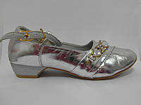 Туфли для праздников 30 р.