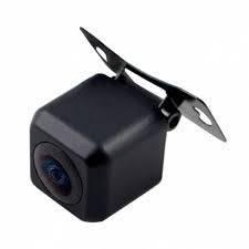 Автомобильные видеокамеры универсальные