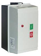 Контактор ПМЛ 3230Д в корпусе (Малагабаритний) (40А)
