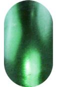 №04 зеленый