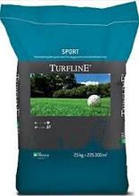 Семена газона SPORT 7,5 кг ДЛФ ТРИФОЛИУМ