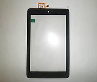 Тачскрин планшета Dell Venue 7 3730 TTDR070014 FPC-V1.0 в НАЛИЧИИ