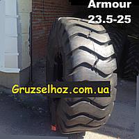 Шины 23.5-25 ARMOUR 20PR NE3 TL для фронтальных погрузчиков