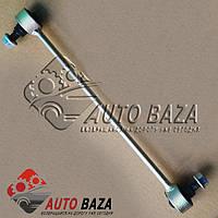 Стойка стабилизатора переднего усиленная BMW 7 E38 31351091496  33551091497