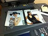 Друк каталогів, журналів, фото 9