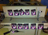 Печать флаеров малыми тиражами