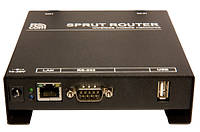 Роутер SPRUT ROUTER CDMA 800
