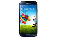Бронированная защитная пленка для экрана Samsung GT-I9505 Galaxy S4 LTE