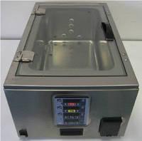 Вакуум-варочная машина (приготовление подуктов в специальных пакетах с вакуумом)
