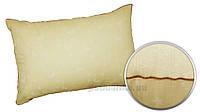 Подушка детская Zastelli Бамбушка 40х60 см