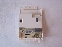 Модуль (плата) управления стиральной машины Candy, фото 1