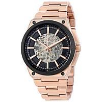 Часы мужские Michael Kors Wilder Rose Gold-Tone Automatic MK9022