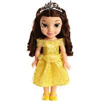 Кукла Бэль 34 см, Jakks Pacific