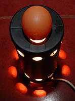 Овоскоп ОВС-1 УТОС для всех типов яиц.