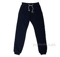 Спортивные брюки Kids Couture 4-003 черные 110