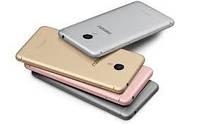 Meizu M3/M3S/M3 mini лучший смартфон 2016 года по версии Lemon-shop
