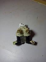 Заливной клапан для стиральной машинки Whirlpool AWE б/у