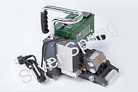 Сварочный автомат Lesite  LST900