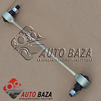 Стойка стабилизатора переднего усиленная BMW 8 E31 (90-99) 31351130075  31351124380