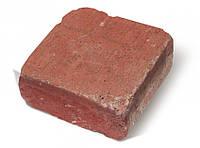 Камень Винтаж