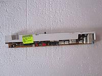 Модуль (плата) управления холодильника Candy, Hoover