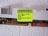 Модуль (плата) управления холодильника Candy, Hoover, фото 3