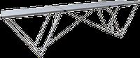 Стол 298x60x80  TRF-007 Tramp