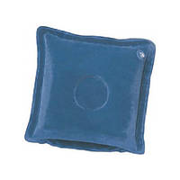 Подушка под голову Sol SLI-009