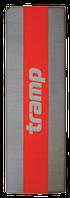 Cамонадувающийся коврик Tramp TRI-006 (PS 75D 190x60x5см)