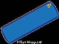 Cамонадувающийся коврик Tramp (PS 68D 190x60x2,5см) TRI-005