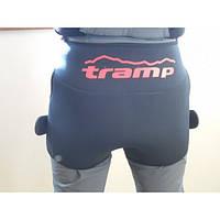 Сидушка 5 мм Tramp TRA-051