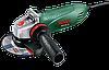 Углошлифмашина Bosch PWS 750-125 (06033A2422)