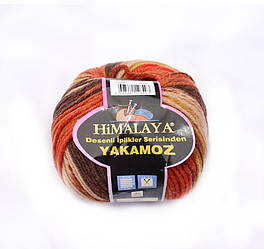 "Himalaya Yakamoz""56019/3044"""