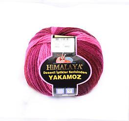 "Himalaya Yakamoz ""560022/S4612"""