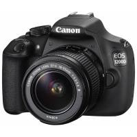 Фотоапарати та фототехніка