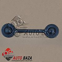 Стойка стабилизатора переднего усиленная BMW Х5 (Е 53) (00-04) задняя 33551096735