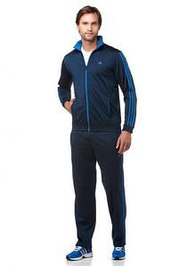 Спортивная одежда и аксессуары